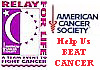 Help Us Beat Cancer!