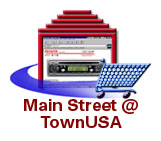 Coming Soon! 